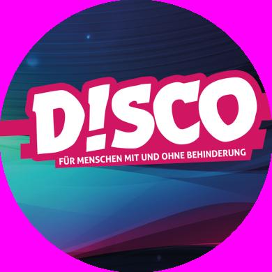 D!SCO | 18.11.2016